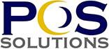 pos-solutions-logo-sm